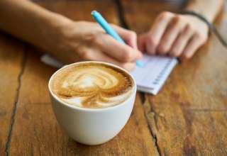 essay yazarken dikkat edilmesi gerekenler