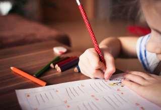 Yabancı Dil Eğitimi Kaç Yaşında Başlamalı?