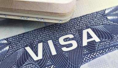 Amerika'da Göçmen Olma - Yatırımcı Vizesi