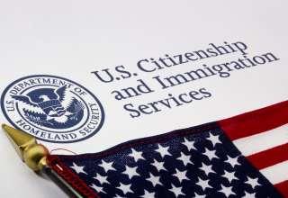 Amerika'da Göçmen Olma Yöntemleri