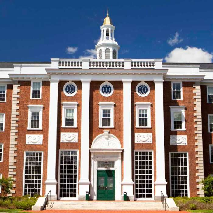 Harvard_university_3