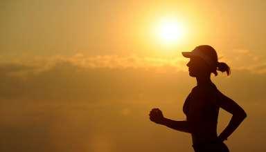 Kendinizi Disipline Etmek İçin Yapabileceğiniz 5 Gündelik Egzersiz