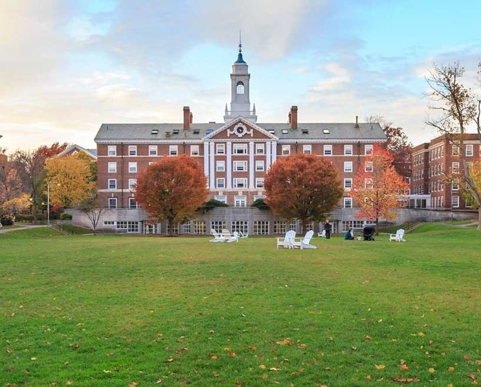 harvard-university_2