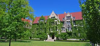 Caltech-uni-1