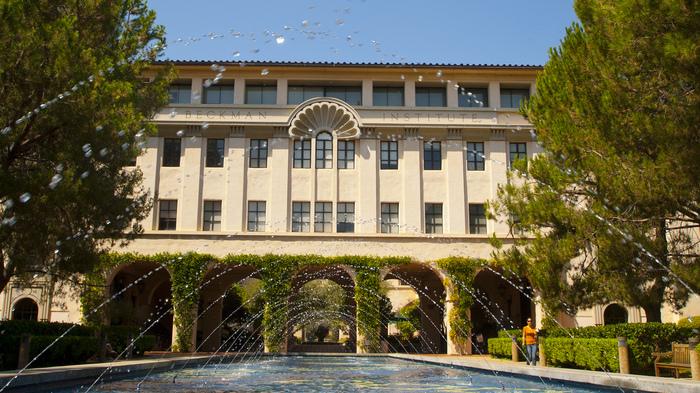 Caltech-uni-2