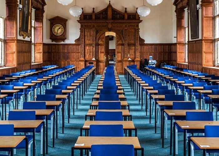 Oxford-universitesi-hall