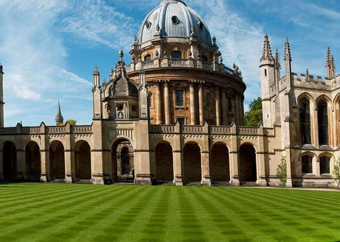 Oxford-universitesi-kampus