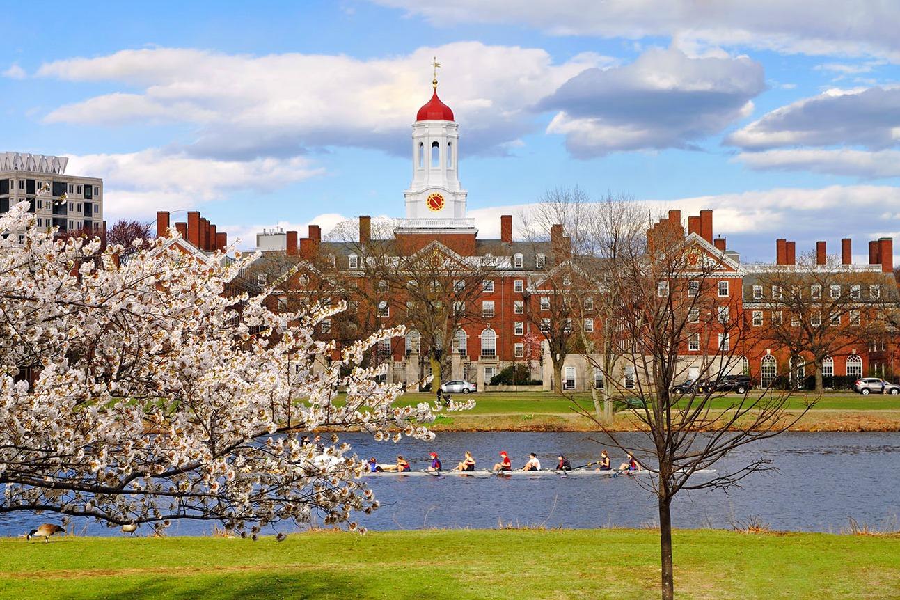 Dünyanın en iyi ekonomi ve işletme üniversiteleri
