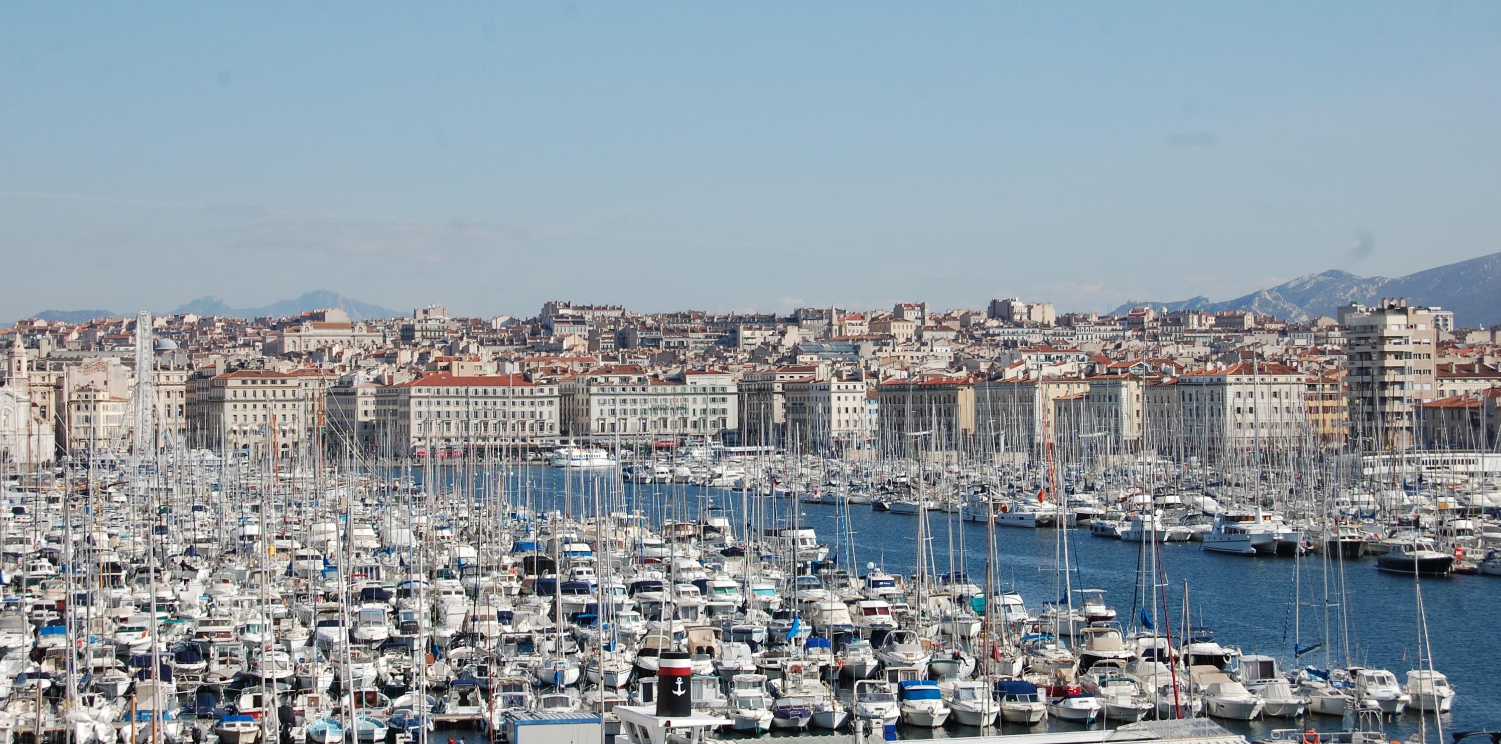 Onur Çetin ile Erasmus ve Fransa 2