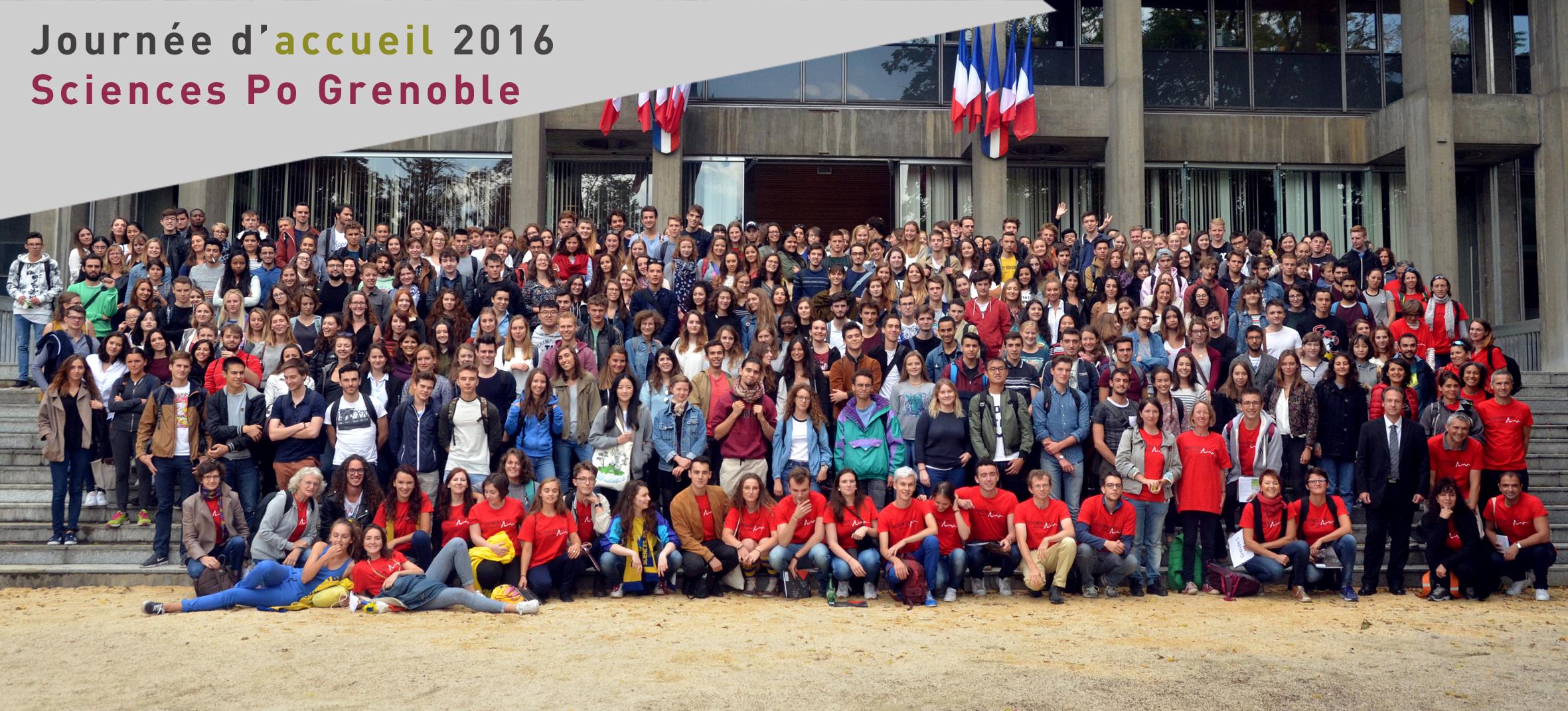 Onur Çetin ile Erasmus ve Fransa 3