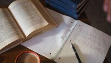 Yurtdışında Eğitim Bursu Bulmak