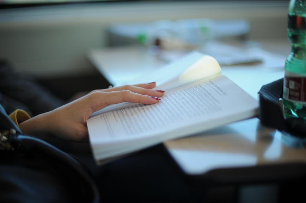TOEFL İçin 10 Ücretsiz Kaynak