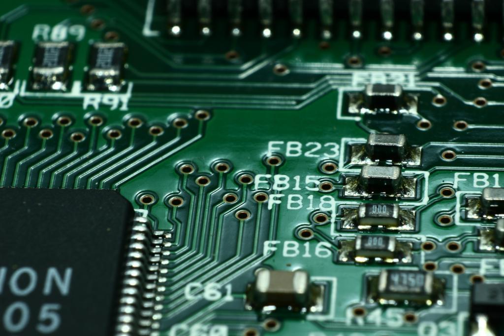 Bilgisayar Mühendisliği ve Maaşları