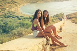 Maltada Eğiim ve Yaşam